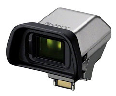 accessory-viewfinder